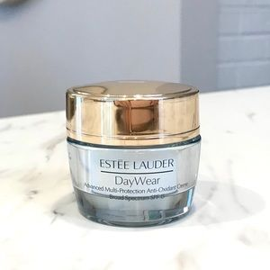 Estée Lauder Day Wear Anti-Oxidant Cream
